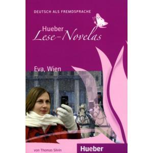 Eva, Wien, Leseheft