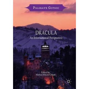 Dracula: An International Perspective
