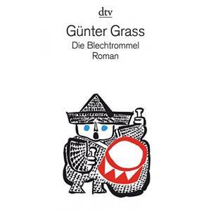 LN Grass, Die Blechtommel