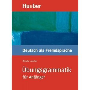 Perfekt! Deutsch 1 Pakiet
