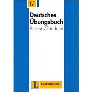 Deutsches Übungsbuch