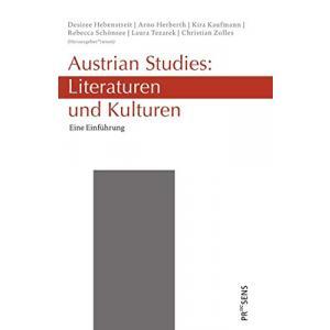 Austrian Studies