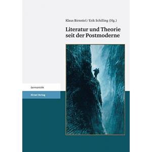 Literatur und Theorie seit der Postmoderne