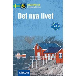 Det nya livet A1 /wersja szwedzko-niemiecka/