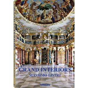 Grand Interiors /album/