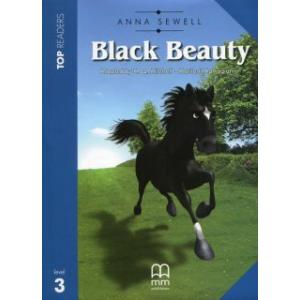 Black Beauty. Top Readers + CD
