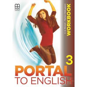 Portal to English 3. Ćwiczenia