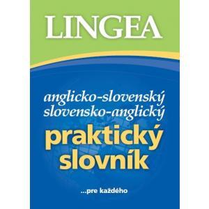 Słownik Angielsko-Słowacki i Słowacko-Angielski
