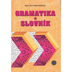 Gramatyka i Słownik Pre-Inter