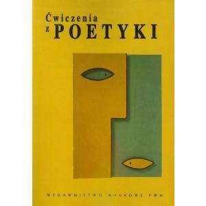 Ćwiczenia z Poetyki