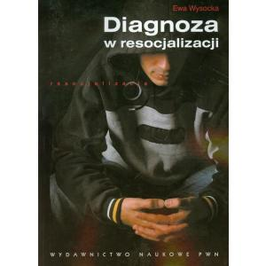 Diagnoza w resocjalizacji