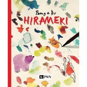 Hirameki