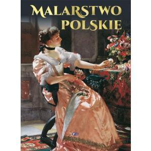 Malarstwo polskie