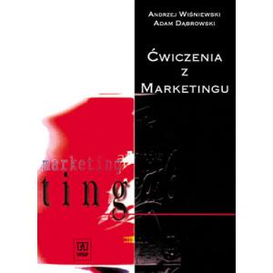 Ćwiczenia z marketingu