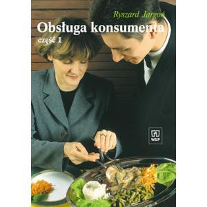 Obsługa konsumenta cz. 1