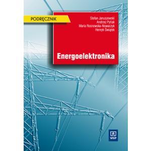 Energoelektronika