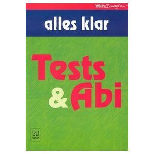 Alles Klar Tests & Abi