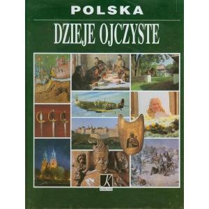 Dzieje ojczyste polska