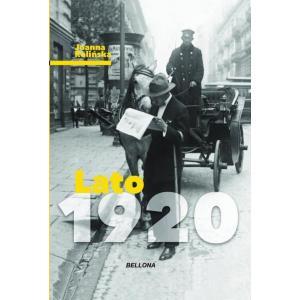 Lato 1920 /varsaviana/