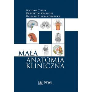 Mała anatomia kliniczna