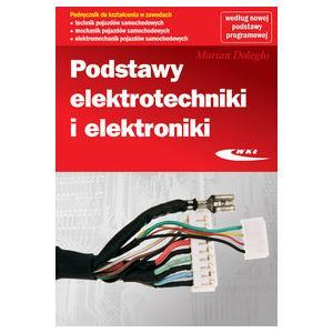 Podstawy Elektrotechniki i Elektroniki
