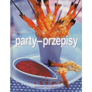 Party. Przepisy
