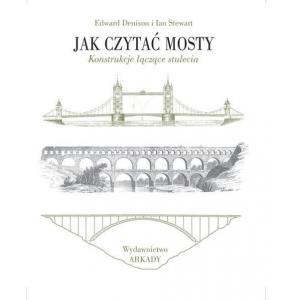 Jak czytać mosty Konstrukcje łączące stulacia