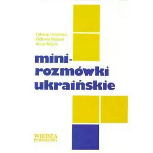 WP Minirozmówki Ukraińskie