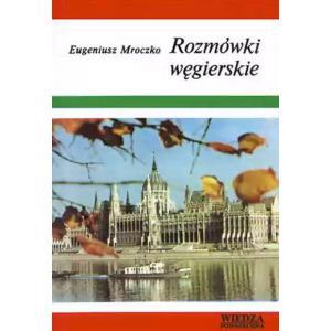 WP Rozmówki Węgierskie