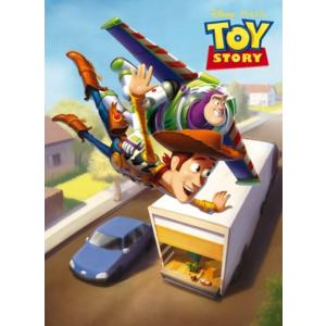 Toy story new 64 pagrs