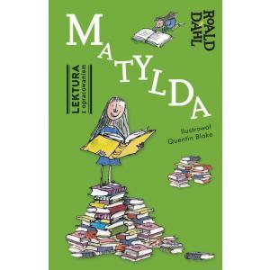 Matylda Lektura z opracowaniem