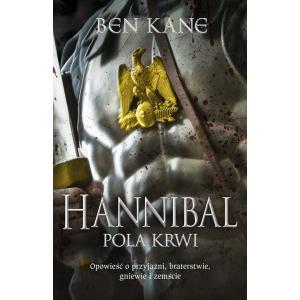 Hannibal Pola krwi