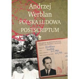 Polska Ludowa. Postscriptum