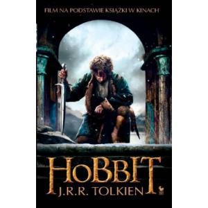 Hobbit czyli tam i z powrotem wyd.2021