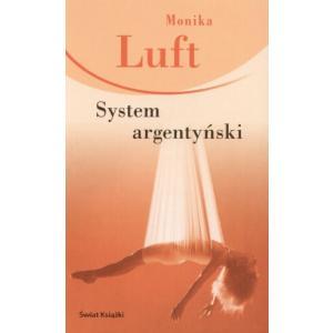 System argentyński