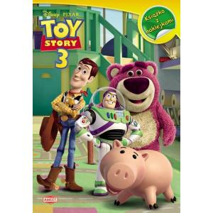Ameet Toy Story 3 Fkn2