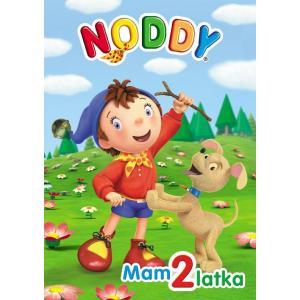 Ameet Mam 2 Latka Noddy Dw502