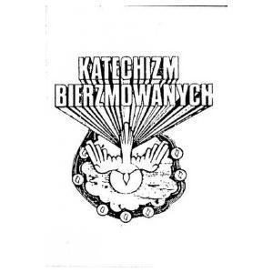 Katechizm Bierzmowanych