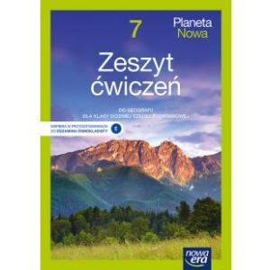 Polska, kontynenty, świat. Szkoła podstawowa klasy 5-8. Atlas