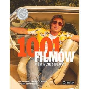 1001 filmów które musisz zobaczyć
