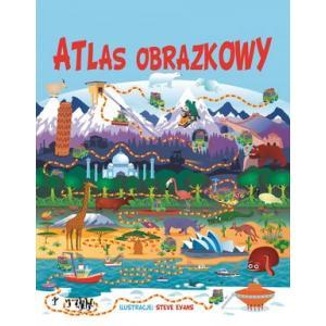 Atlas obrazkowy