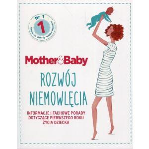 Mother & Baby Rozwój Niemowlęcia