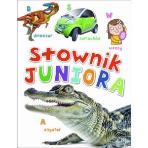 Słownik Juniora