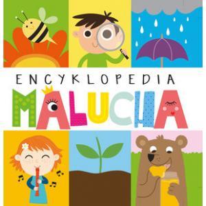 Encyklopedia malucha