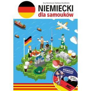 Niemiecki dla samouków
