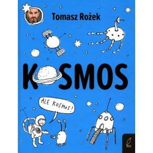 Kosmos. Wyd. 2