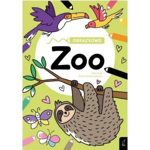Obrazkowo. Zoo