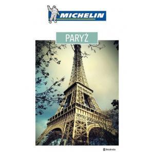 Paryż. Michelin