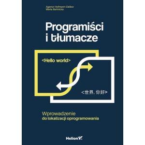 Programiści i tłumacze