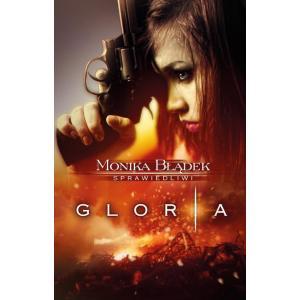 Sprawiedliwi. Gloria